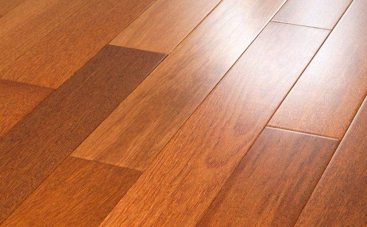 Hands Tropical Collection Hardwood Also Home Flooring Wood