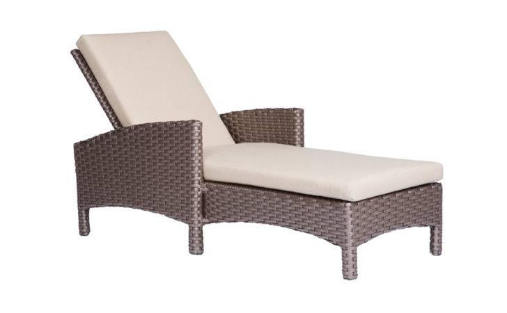 Handsome High End Patio Furniture Brands Std Luxurius