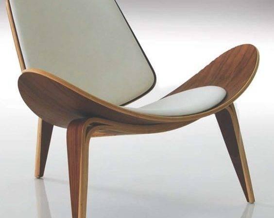 Hans Wegner Shell Chair Furniture Pinterest Shells