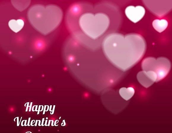 Happy Valentines Day Illustrations Creative Market