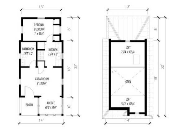 Harbinger Floorplan Slide Thinkfwd