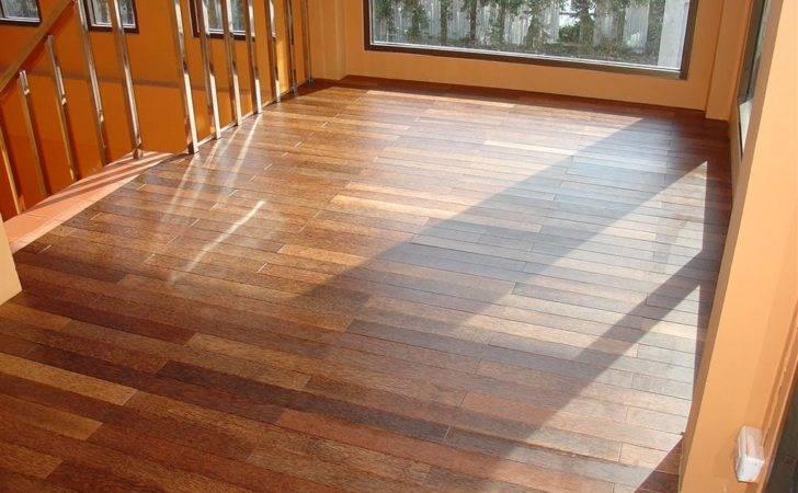 Hardwood Floor Laminate Homesfeed