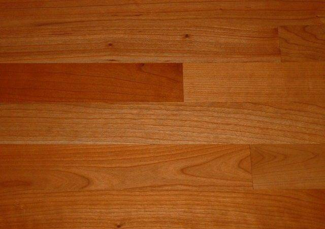 Hardwood Floor Quality Floors Based