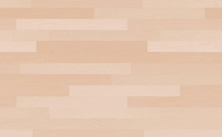 Hardwood Flooring Rewritten Textures Paint Forum