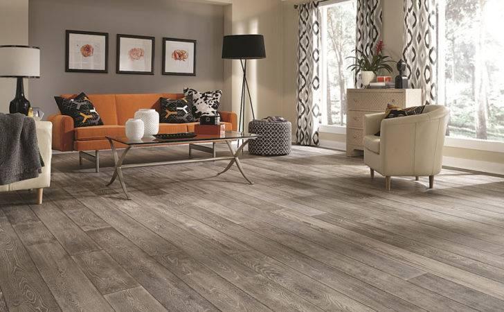 Hardwood Flooring Trends Floor Magazine