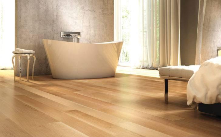 Hardwood Flooring Trends Lauzon