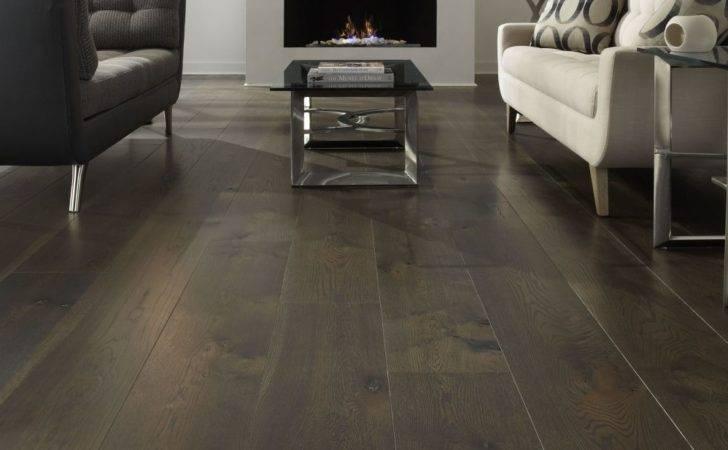 Hardwood Flooring Trends Madeco Market