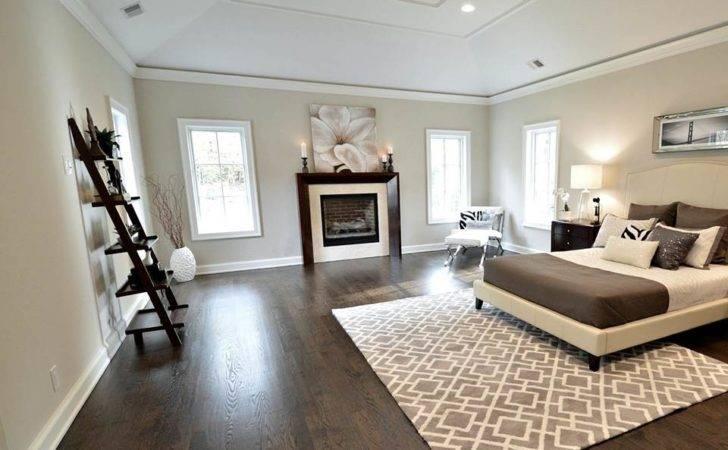 Hardwood Flooring Trends Westchester