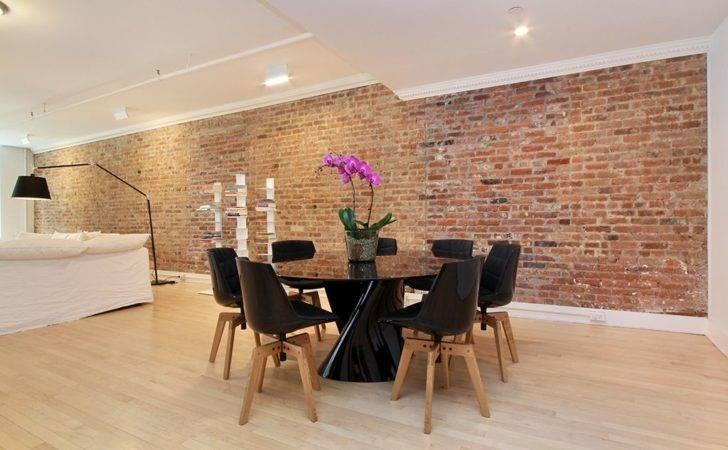 Hardwood Floors Flagstaff Wall Thin Brick Veneer Interior