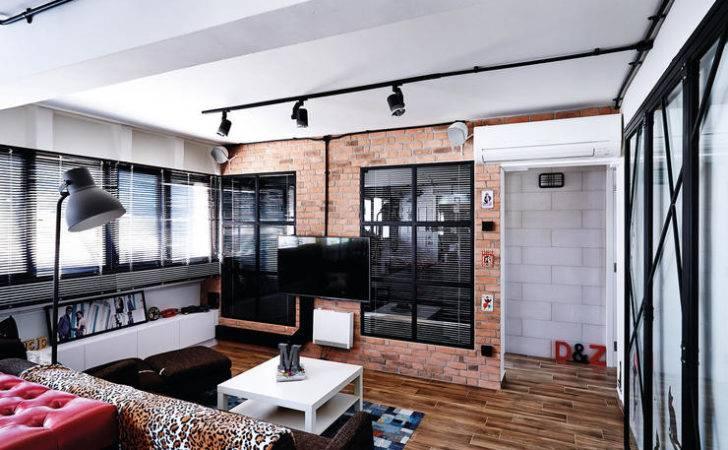 Has Details Make Really Unique Home Decor Singapore