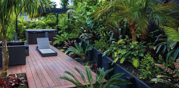Has Won Many Awards Its Innovative Designs Landscape Designer