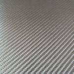 Haufler Content Glass Fibre Glas Fabrics