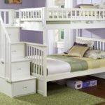 Have Bunk Atop Can Find Shaped Beds There Loft