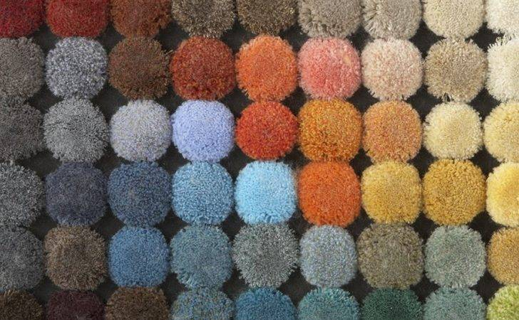 Have Color Choices Perennial Performance Outdoor Rugs
