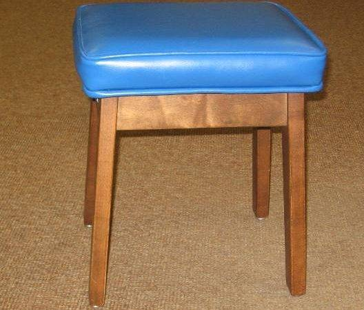 Have Ten These Stools Sale All Exactly Alike