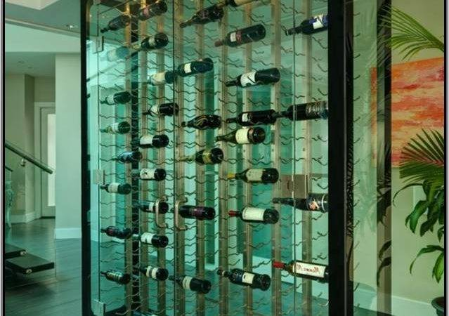 Have Wine Cellar Your Home Get Design Now