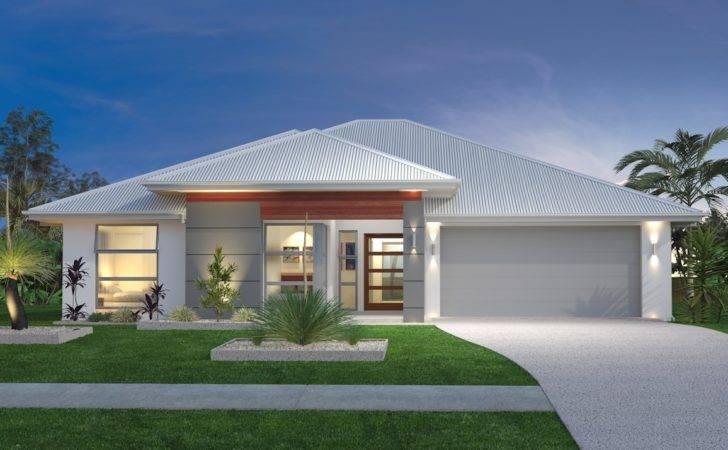Hawkesbury Home Designs Act Gardner Homes