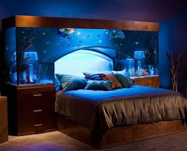 Headboard Ideas Cool Designs Your Bedroom