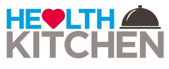Health Kitchen Main Stage Seminars