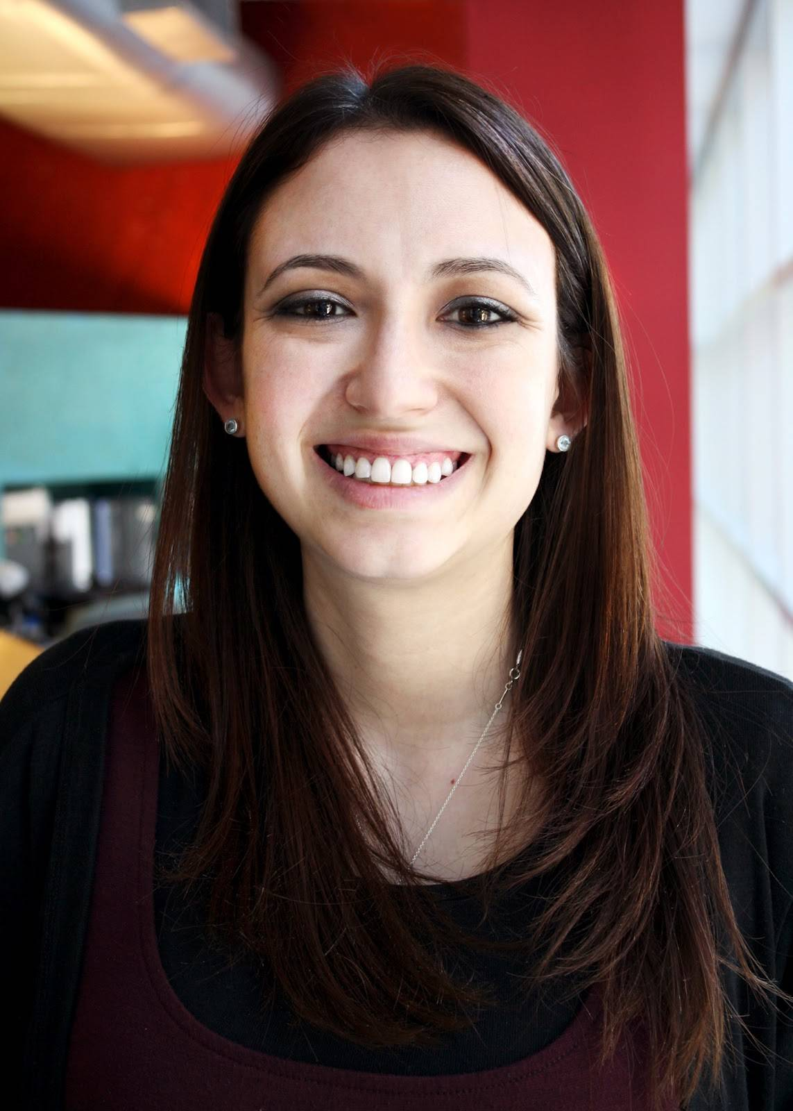 Heather Levine