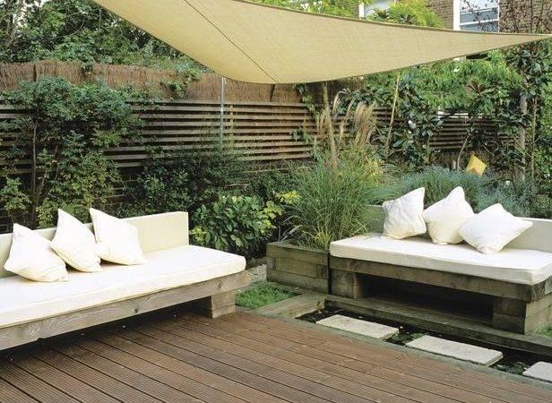 Height Structure Add Vertical Interest Your Garden Diy