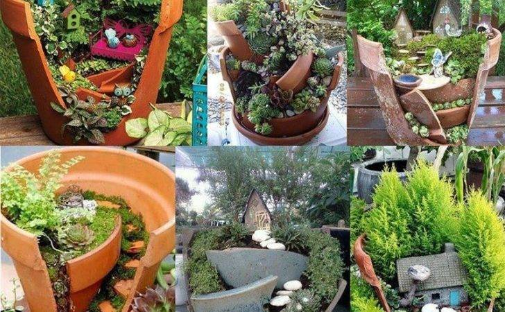 Help Make Your Garden Dream Browse Save