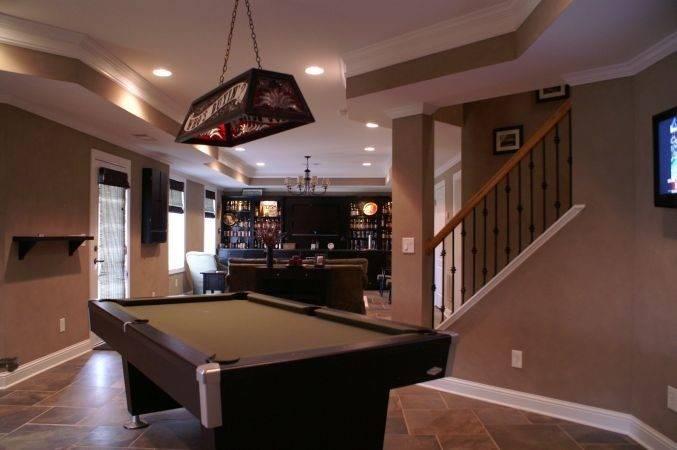 Help Picking Color Basement Interior Decorating Diy