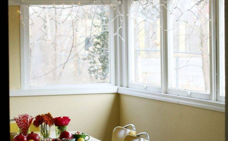 Here Before After Peek Love Sunrooms Because Natural