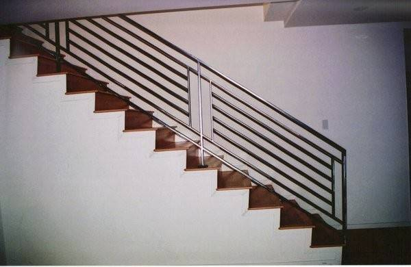 Here Can Design Modern Stair Railings Your Future House