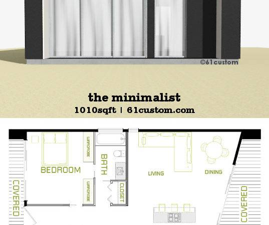 Here Home Modern House Plans Minimalist Small Plan