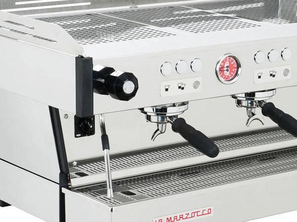 Here Home Shop Espresso Machines Marzocco Linea