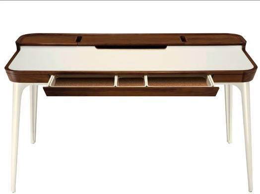 Herman Miller Airia Desk Furniture Home Design Ideas