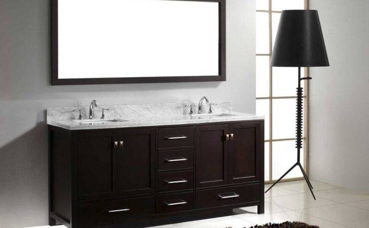 Hermitage High End Italian Bathroom Furniture Silver Leaf