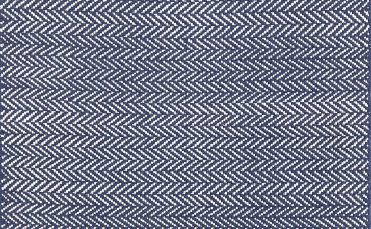Herringbone Carpet Patterns Pattern