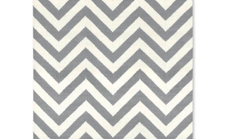 Herringbone Carpet Runner Vidalondon