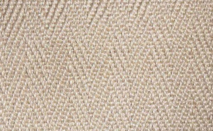 Herringbone Plain Carpets Collection Tim Carpet