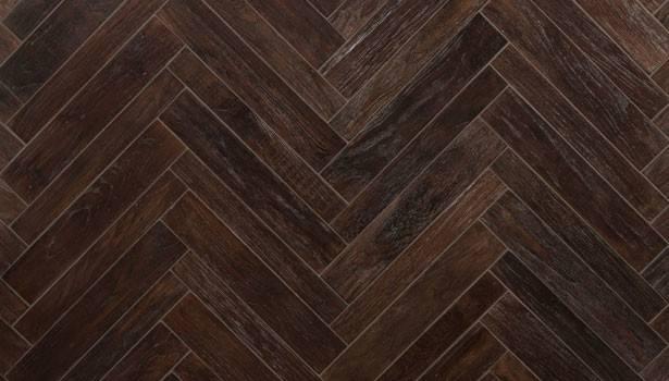 Herringbone Tile Pattern Layout Design