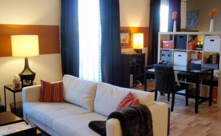 Hgtv Decor Cool Studio Apartment Ideas