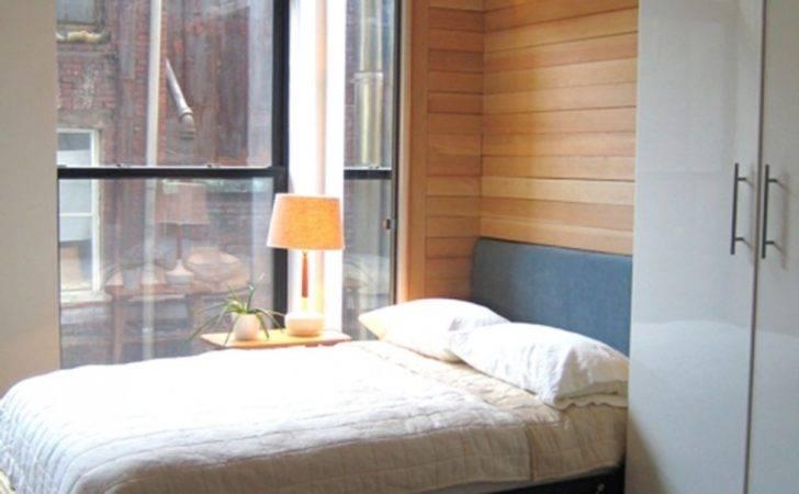 Hideaway Beds Ikea Rolling Garment Rack Alessi Flatware Luxury