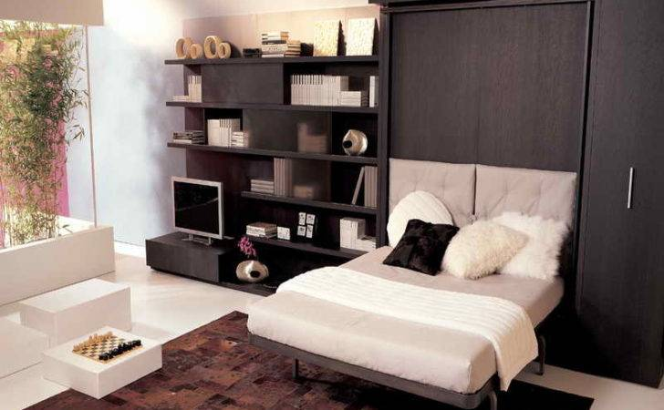 Hideaway Beds Ikea