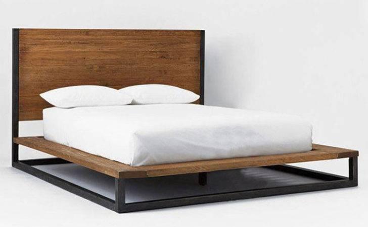 High Class Bedroom Furniture Buy