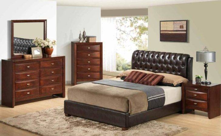 High Class Leather End Modern Furniture Indianapolis Indiana