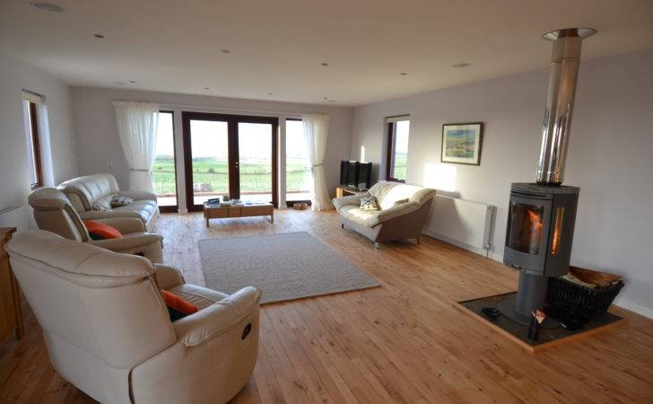 High Definition Interior Design Style