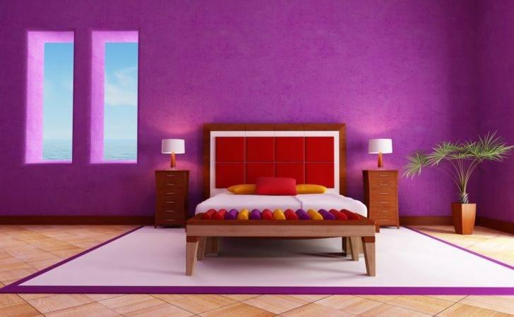 High Definition Interior Design Walpapers