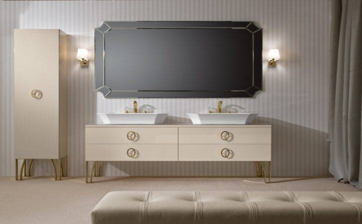High End Bath Vanities Bathroom Vanity Custom
