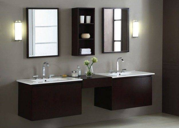 High End Bathroom Vanities Luxury Vanity Furniture Designed