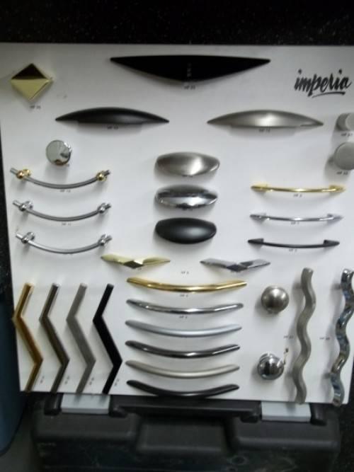 High End Cabinet Knobs Handles North Carver Diggerslist