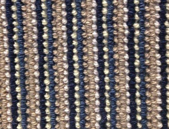 High End Carpet Remnants Magarian Rug
