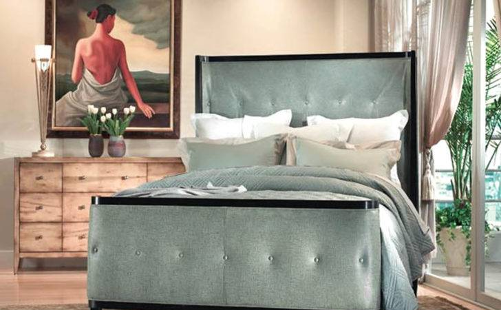 High End Contemporary Bedroom Furniture Decosee
