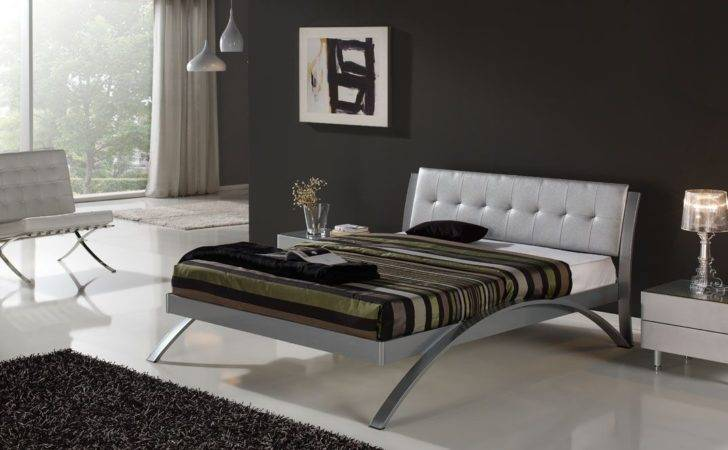 High End Contemporary Furniture Above Part Popular